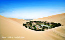 huacachina hostels
